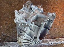 MITSUBISHI Colt Ralliart CZT CZC TURBO SMART FORFOUR BRABUS 1.5 - Scatola del Cambio