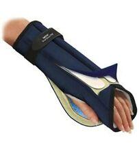 IMAK Products Smart Glove PM 10111 - SmartGlovePM