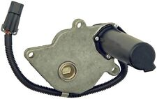 Transfer Case Shift Motor  (Dorman 600-901)