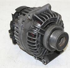 Dacia Sandero Logan 1.4 1.6 Lichtmaschine Generator 8200660040