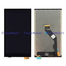 New HTC Desire 826 826W Black LCD Display Touch Screen Digitizer Assembly