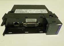 Allen-Bradley ControlLogix Ethernet Module 1756-Enet/B F/W 2.6