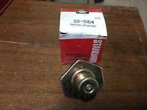 New Standard Starter Switch SS-564 Standard SS564