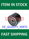 Oil Filter Engine Filters F105901 for Rover 25 45 200 400 600 800 Montego