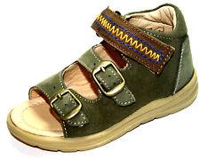 Markenlose Sandalen für Jungen