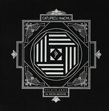 Catupecu Machu - 20 Anos [New CD] Argentina - Import