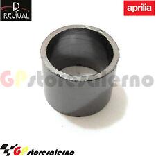 GM04012 BOCCOLA GRAFITE GUARNIZIONE SCARICO APRILIA 300 SR MAX 2011