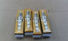 Toyota Corolla AE92 GTI new spark plugs set of four Nippondenso