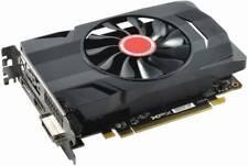 XFX - AMD Radeon RX 560D 2GB GDDR5 PCI Express 3.0 Graphics Card