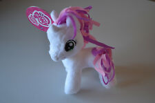 "My Little Pony Friendship is Magic G4 5"" Plush - Sweetie Belle Unicorn"