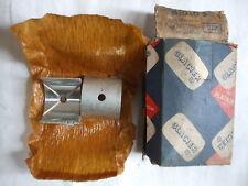 J.A.P. BIG END shells JA Prestwich Model 5 1945 On B1030S .020 Undersize GS8515S