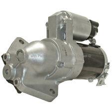 Starter Motor Quality-Built 17868 Reman fits 03-06 Acura MDX 3.5L-V6