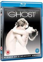 Ghost Blu-Ray Nuevo Blu-Ray (BSP2051)