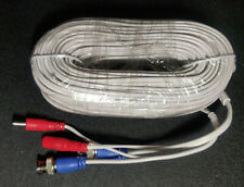 Swann HD TVI 50ft Camera Extension Cable SWPRO-15MTVF-GL