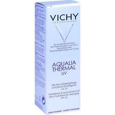 VICHY AQUALIA Thermal UV Creme   50 ml   PZN6714284