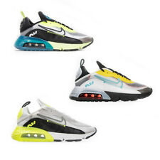 Nike Air Max 2090 Multicolor Herren Sneaker Schuhe Neu