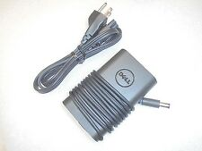 DELL Inspiron 15 3537 15R 5537 Laptop Charger w/Power Cord HA65NM130