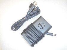 65W AC Adapter Charger For DELL Latitude E5420 E5430 E7240 E7440 6TFFF