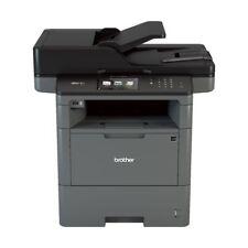 Brother Wireless Mono Laser MFC Printer MFC-L6700DW