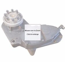 Reconditioned Crown Rc3020-40 Right Side Drive Unit #117039 (#65)