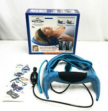 Posture Pump Cervical Disc Hydrator Neck Model 1000