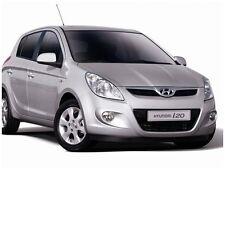 Hyundai i20 2008-2011 Motorhaube in Wunschfarbe lackiert, neu