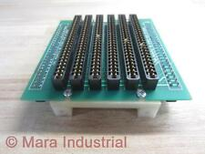 MMI 2181-24 I/O Module 218124 - Refurbished