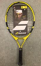 Babolat Nadal tennis racquet 21�