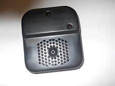 Replacement Briggs Engine Muffler 493936