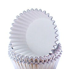 100pcs Thicken Muffin Cupcake Paper Cups Liner Cake Tools Tray Cake Decoration