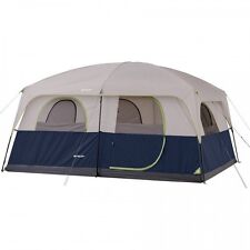 Tents For Sale Big Tent Camping With Kids Cool Gear For Supplies 10 Person