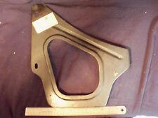 NOS 1965-66 Buick Wildcat Radiator Support to Fender Outer Reinforcement Bracket