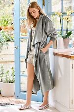 NEXT DRESSING GOWN/ROBE SIZE SMALL NEW..