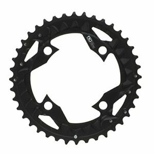 Shimano chain ring FC-M672 40T-AN Y1NW98020 from JAPAN [g5u]
