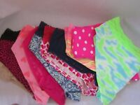 Victoria's Secret LARGE Panties Underwear LOW RISE HIPHUGGER U Pick Color/Design