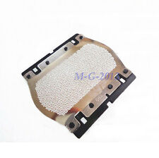 11B Foil for BRAUN Series 1 110 120 130 140 150 5684 5685 shaver razor