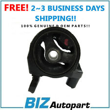 OEM GENUINE MANUAL ENGINE MOUNT FRONT LWR for 06-11 ACCENT RIO RIO5 21910-1G050