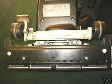 KIRBY Bare Hard FLOOR PAD Duster Attachment Sentria G3 G4 G5 G6 G7 G10D AVALIR
