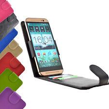 Flip Case Hülle Tasche Schutzhülle für für Medion Life E5008 Smartphone Handy