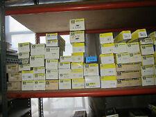 Moog K3093 Suspension Stabilizer Bar Link Kit, Front
