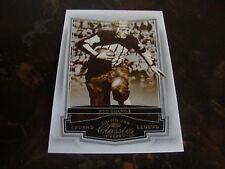 2008 Donruss Classics Football---Legend---#114 Red Grange (138/999)