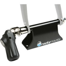 Rockymounts Loball Locking