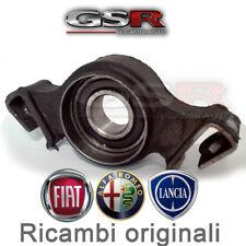 SUPPORTO ALBERO TRASMISSIONE ORIGINALE FIAT PANDA 4X4 1.0 1.1 (141) 1986 -> 2004