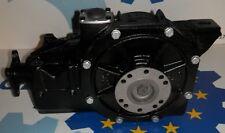 AT- Hinterachsgetriebe BMW E12,E24, E3, E9, 3,0 CSI,3:64,33101204248