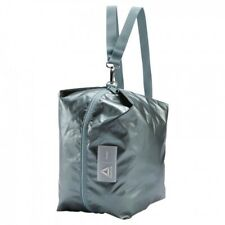 Reebok Bags & Handbags for Women for sale | eBay