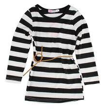Markenlose Tuniken für Mädchen
