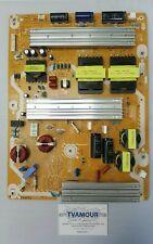 Panasonic Power Board TXN/P1ASVE TNPA5856 P