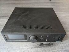 Audiolab M-DAC Hi-Res Digital-to-Analog Converter