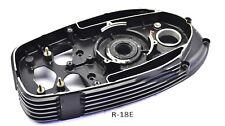 BMW R 100 CS 247 Bj.1981 - Lichtmaschinendeckel Motordeckel