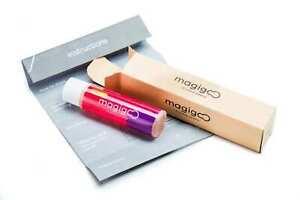 Magigoo – The Magic 3D printing adhesive – single pen (50ml)